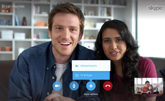 Máy tính xách tay Acer E5-574 tích hợp webcam