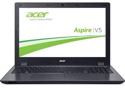 Máy tính xách tay Acer V5-591G chính hãng, giá rẻ