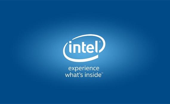 Máy tính xách tay ASUS VivoBook Flip TP501UA sử dụng chip Intel Core i5 Skylake