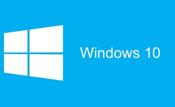 Máy tính xách tay ASUS VivoBook Flip TP501UA chạy hệ điều hành Windows 10