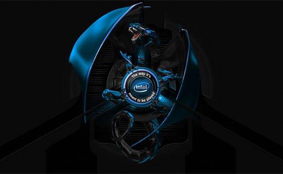 Máy tính xách tay Dell Inspiron 3559 trang bị chip Intel Core i5 Skylake