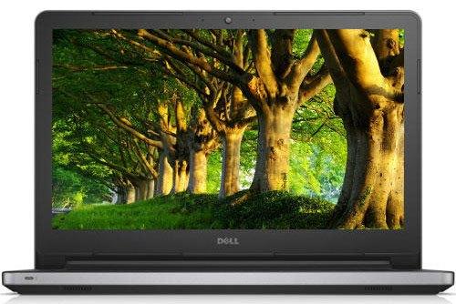 Mua máy tính xách tay Dell Inspiron 5458 chính hãng, giá rẻ
