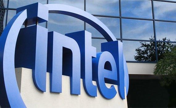Máy tính xách tay Dell Inspiron 5558 trang bị chip Intel Core i3 Haswell