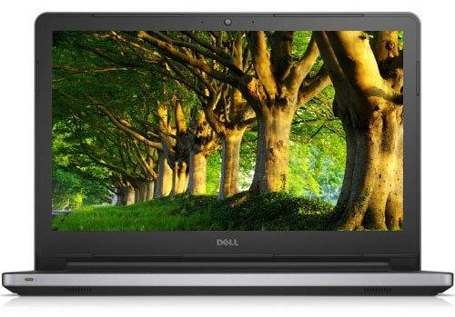 Mua máy tính xách tay Dell Inspiron 5558 chính hãng, giá rẻ