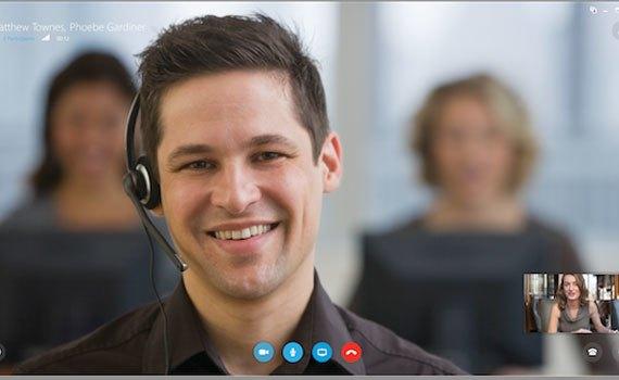Máy tính xách tay Dell Inspiron 7548 tích hợp webcam HD