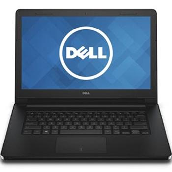 Mua máy tính xách tay Dell Vostro 3459 trả góp không lãi suất