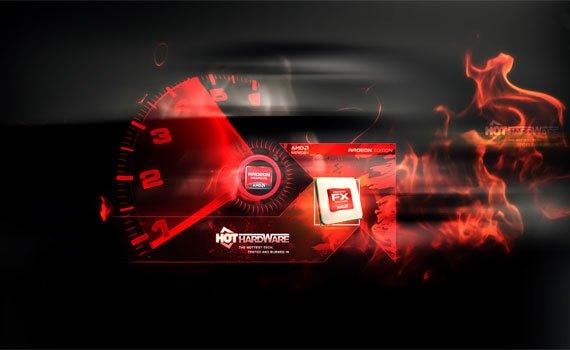 Máy tính xách tay Dell Inspiron 3559 tích hợp card đồ họa AMD Radeon