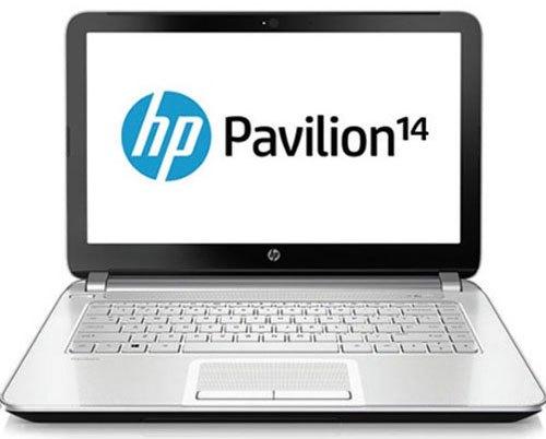 Mua máy tính xách tay HP Pavilion AB151TX chính hãng, giá rẻ