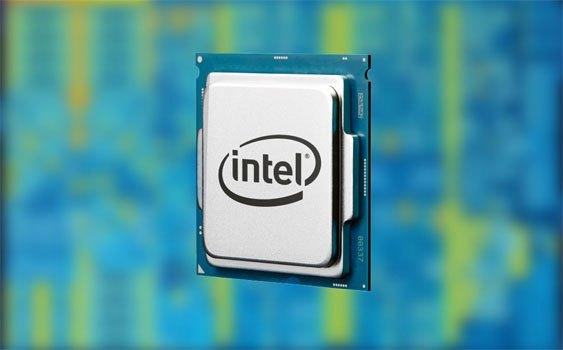 Máy tính xách tay HP ProBook 450 G3 sử dụng chip Core i5 Skylake