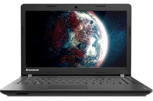 Mua máy tính xách tay Lenovo Ideapad 300 chính hãng, giá rẻ