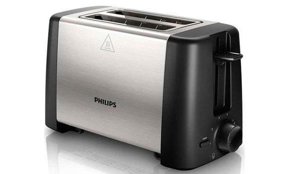 Lò nướng Philips HD4825 giảm giá tại nguyenkim.com