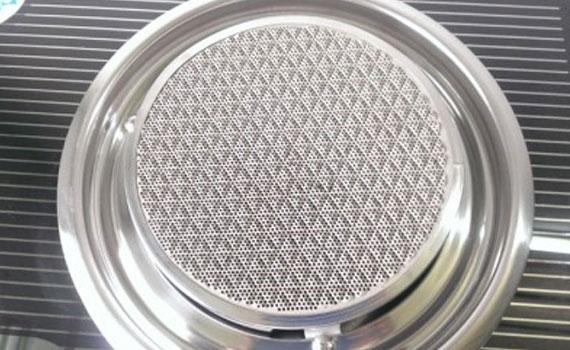 Bếp gas âm hồng ngoại Panworld PQ-8168 giảm giá tại nguyenkim.com