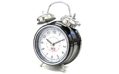 Chức năng hẹn giờ tiện dụng của lò nướng Electrolux EOT38DXB