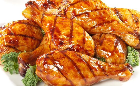 Lò nướng Electrolux 38 lít EOT38MBB giá tốt tại nguyenkim.com