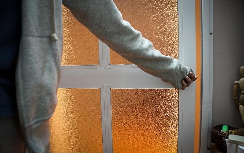 Máy lạnh hoạt động trong phòng kín độc hại gấp 4 lần so với không khí ngoài trời