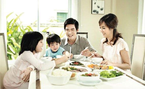 Nồi cơm điện Goldsun ARC-G18PA1 dung tích 1.8 lít đáp ứng tốt cho cả gia đình