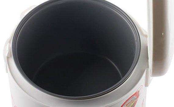 Nồi cơm điện Goldsun ARC-G18PA1 trả góp 0% tai nguyenkim.com