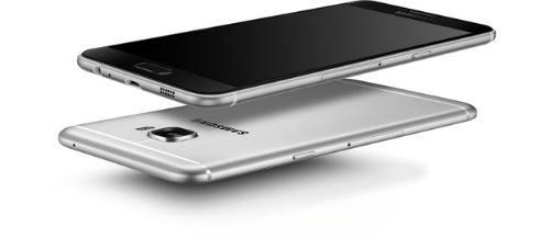 Samsung Galaxy C5 Pro và C7 Pro sắp ra mắt
