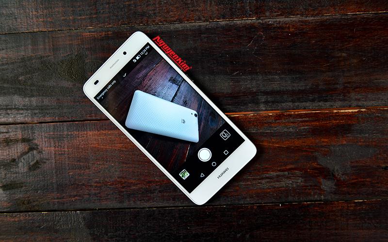 Điện thoại Samsung Galaxy Note 7 thiết kế màn hình cong