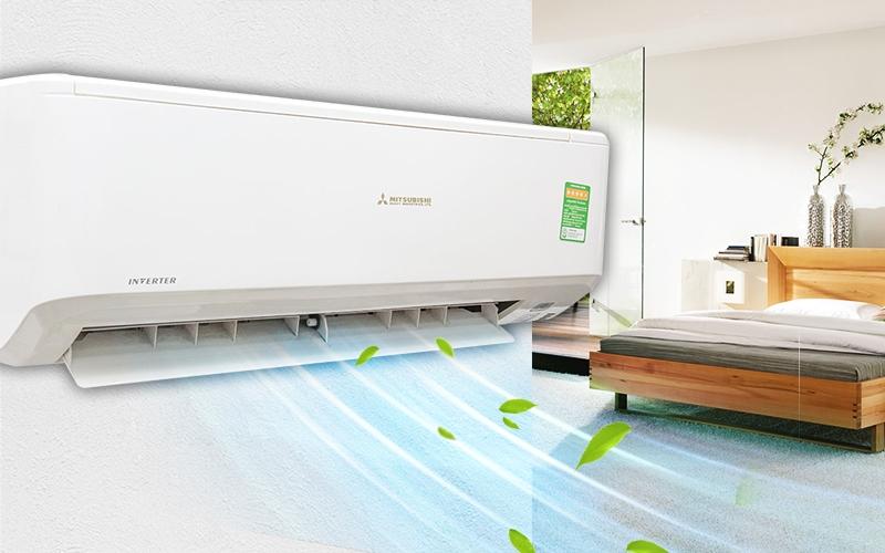 Thiết kế tinh tế và sang trọng cho không gian nhà bạn luôn nổi bật