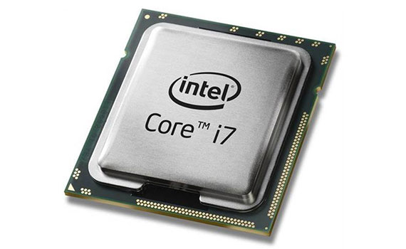 Laptop Asus UX305CA FC220T trang bị chip Intel Core M3
