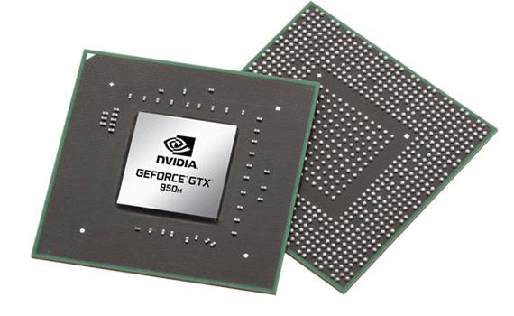 Laptop Asus UX305CA FC220T trang bị ổ cứng SSD