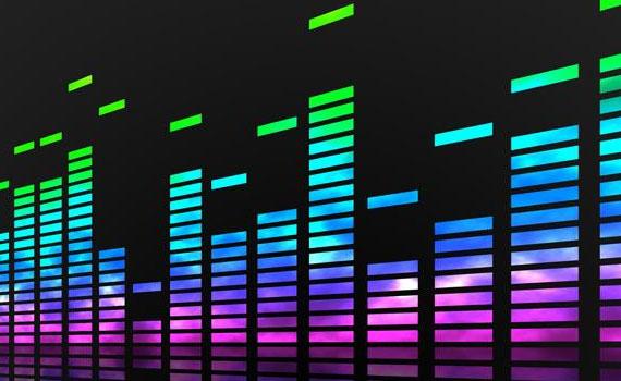 Thưởng thức âm nhạc cùng máy tính để bàn Dell Inspiron 3650 MTI70123R