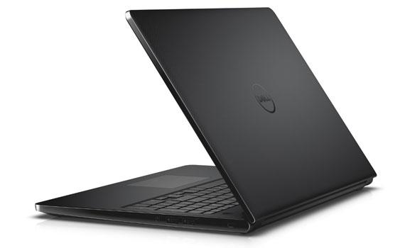 Máy tính xách tay Dell Inspiron 3552 70072013 giá ưu đãi tại Nguyễn Kim