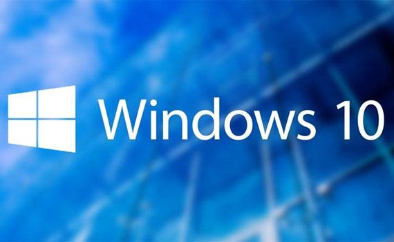 Máy tính xách tay Dell Inspiron 3552 70072013 chạy trên HĐH Windows 10