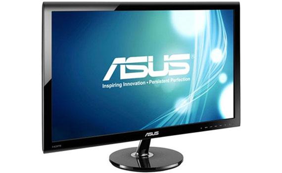Màn hình máy tính ASUS VS278H giá ưu đãi tại Nguyễn Kim