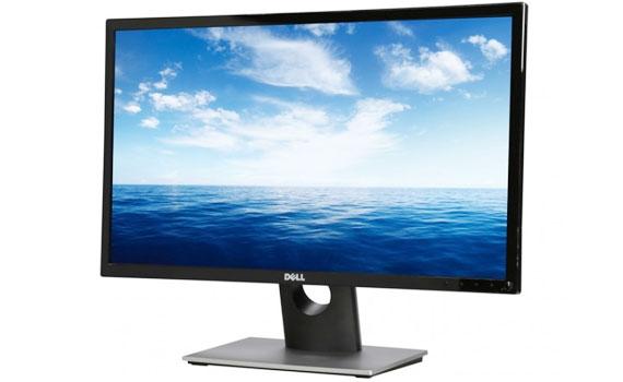 Màn hình LED Dell E1916HV kích thước 18.5 inches