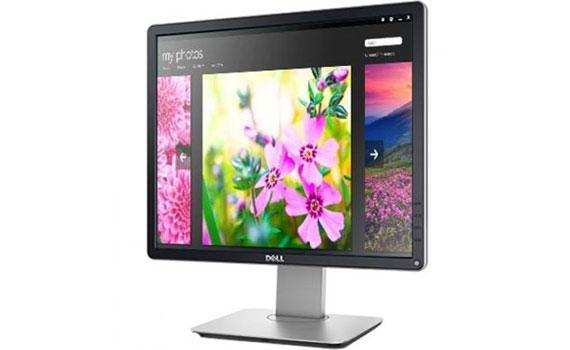 Màn hình LED Dell P1914S 39YKW kích thước 19 inches