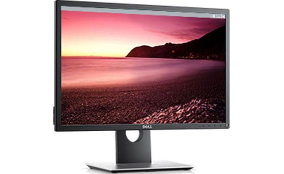 Màn hình máy tính Dell P2217 giá ưu đãi tại Nguyễn Kim.