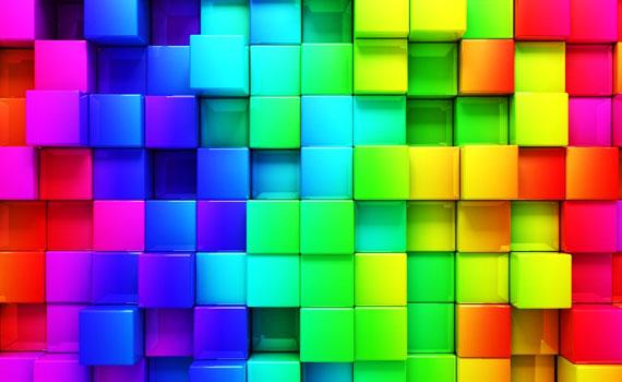 Tùy chỉnh màu sắc màn hình máy tính Dell P2217 với Auto Mode
