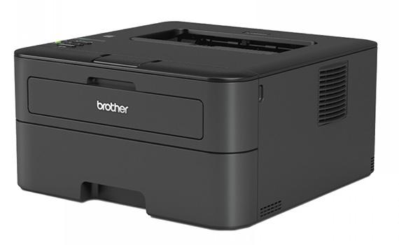 Máy in Brother HL-L2361DN nhỏ gọn nhẹ giá rẻ dễ sử dụng