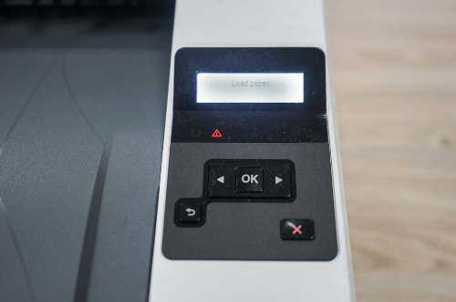 Tiết kiệm năng lượng với máy in laser HP M402N