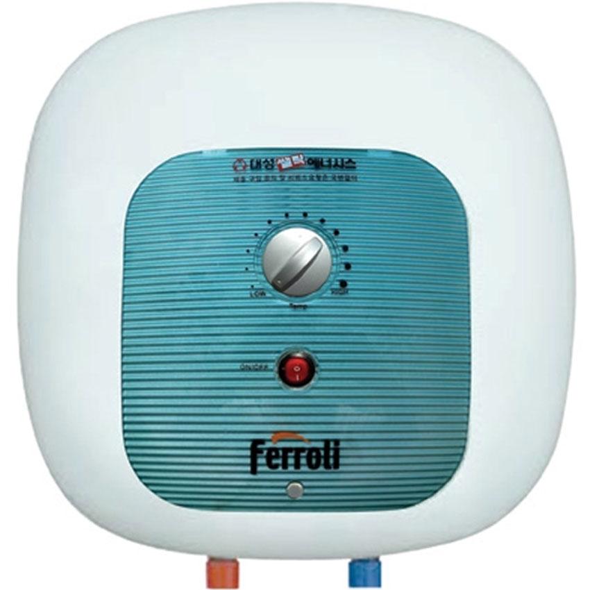 máy nước nóng rẻ nhất giảm giá đến 50%