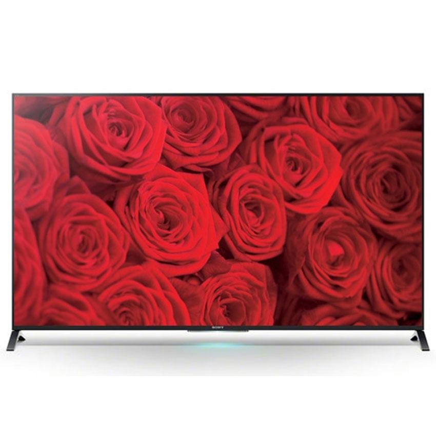Tivi LCD giá rẻ nhất giảm đến 50%