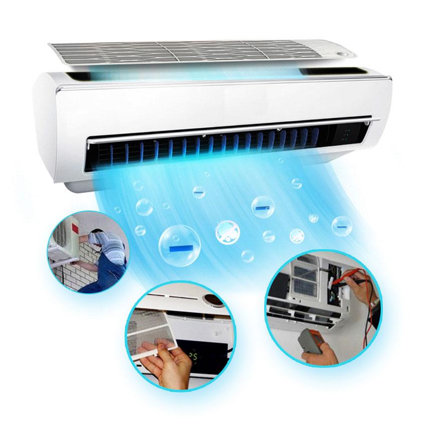 máy lạnh giá rẻ, máy điều hòa nhiệt độ giảm 50%