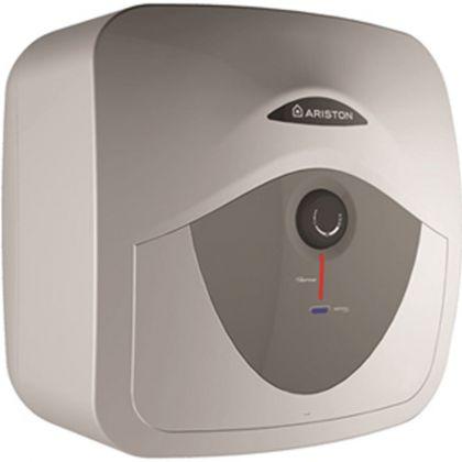 máy nước nóng giảm giá cực sốc đến 50%