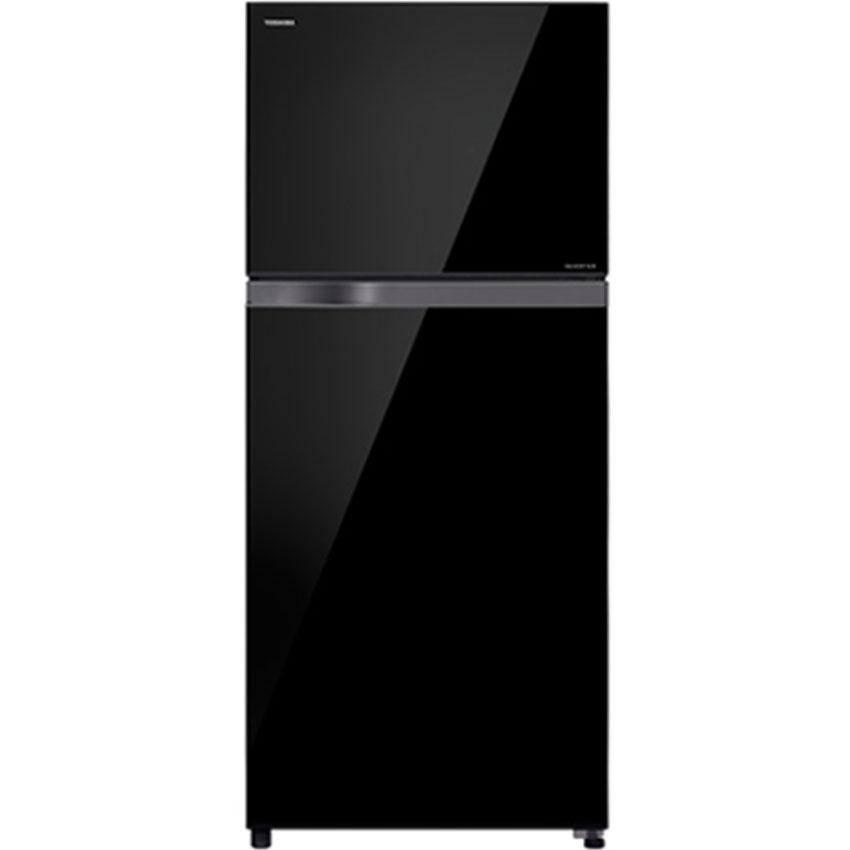 tủ lạnh rẻ nhất giảm giá đến 50%