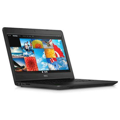 Laptop giá rẻ nhất giảm 50%