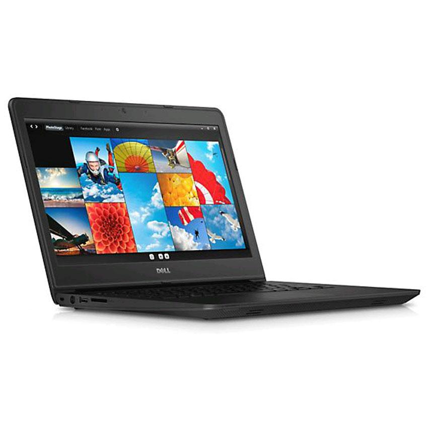 laptop giá rẻ nhất giảm đến 50%