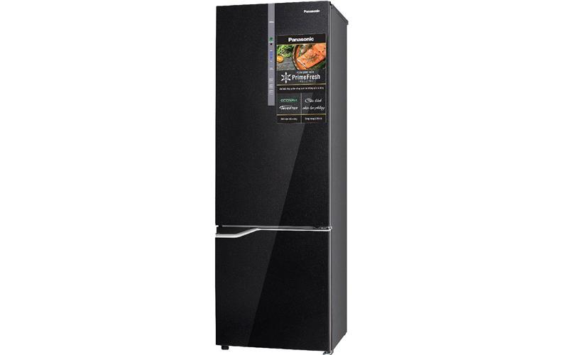 Không thể rời mắt khỏi những chiếc tủ lạnh tuyệt đẹp này
