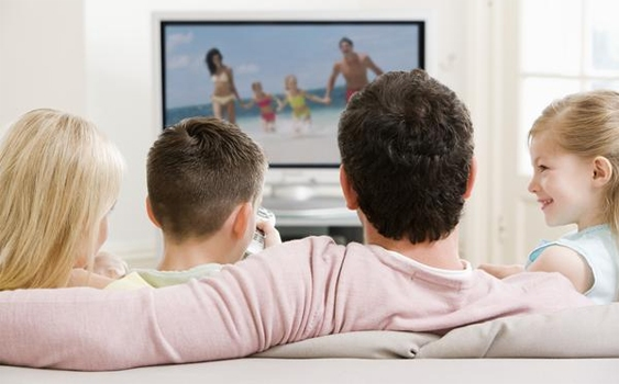 Tivi Toshiba 43 inches 43L3650VN mua trả góp không lãi suất
