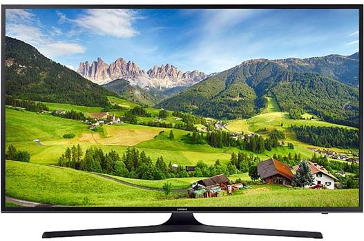 Tivi UHD Samsung UA70KU6000 chính hãng, giá rẻ tại Nguyễn Kim