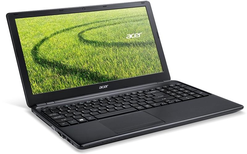 Acer Aspire E1-572G với cấu hình mạnh mẽ cho bạn thoải mái chiến game cả ngày
