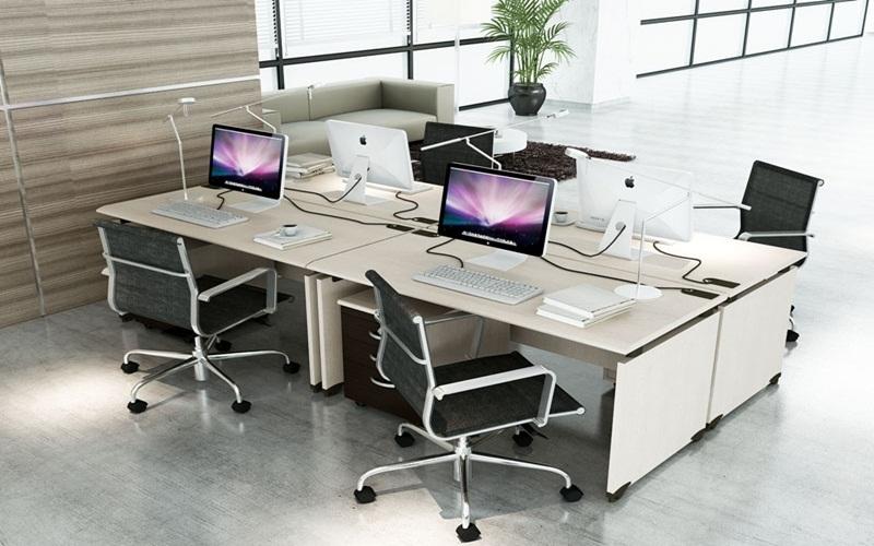 Máy tính để bàn giúp bạn đáp ứng hầu hết các nhu cầu trong cuộc sống