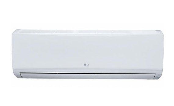 Máy lạnh LG S09ENA