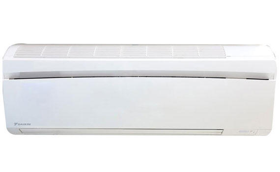 Máy lạnh DAIKIN FTNE25MV1V9/RNE25MV1V9